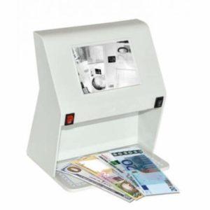 Спектр Видео Евро